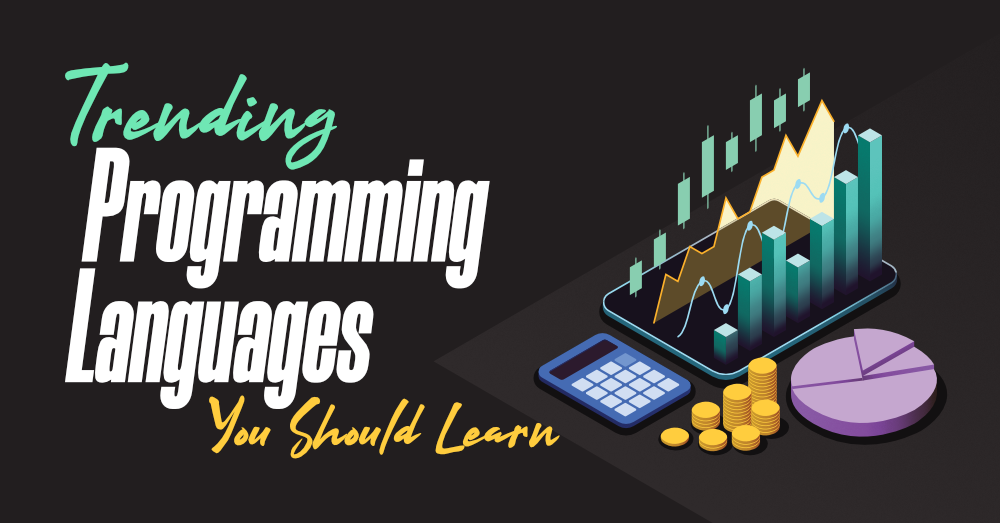 6-Trending-Programming-Languages-You-Should-Learn-in-2020