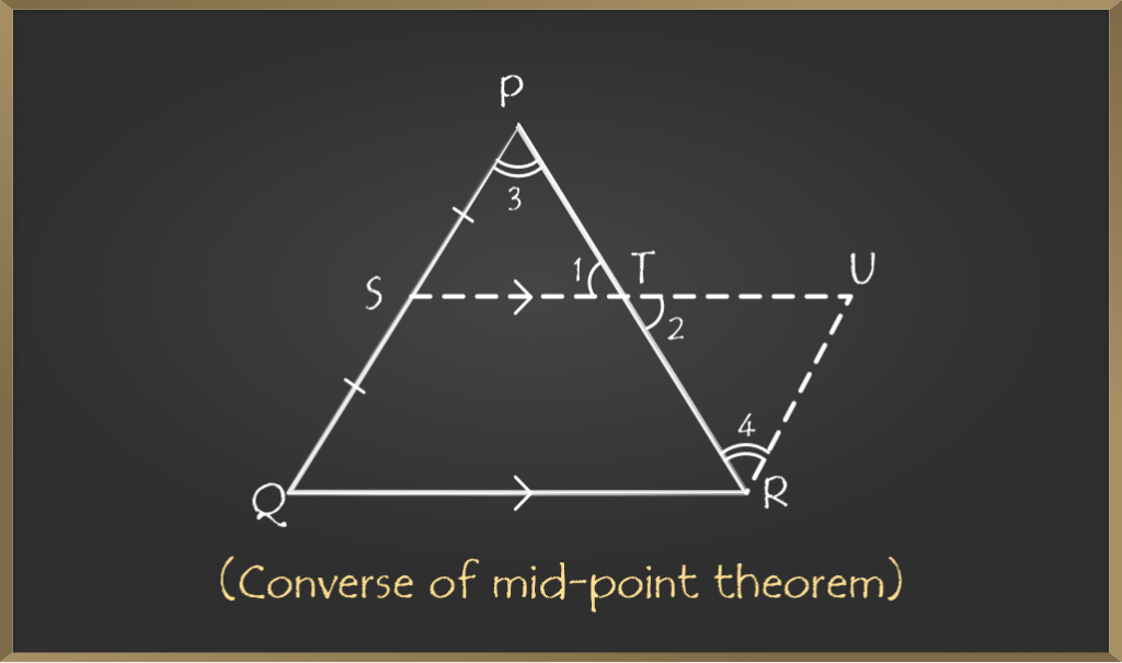 mid-point-theorem3
