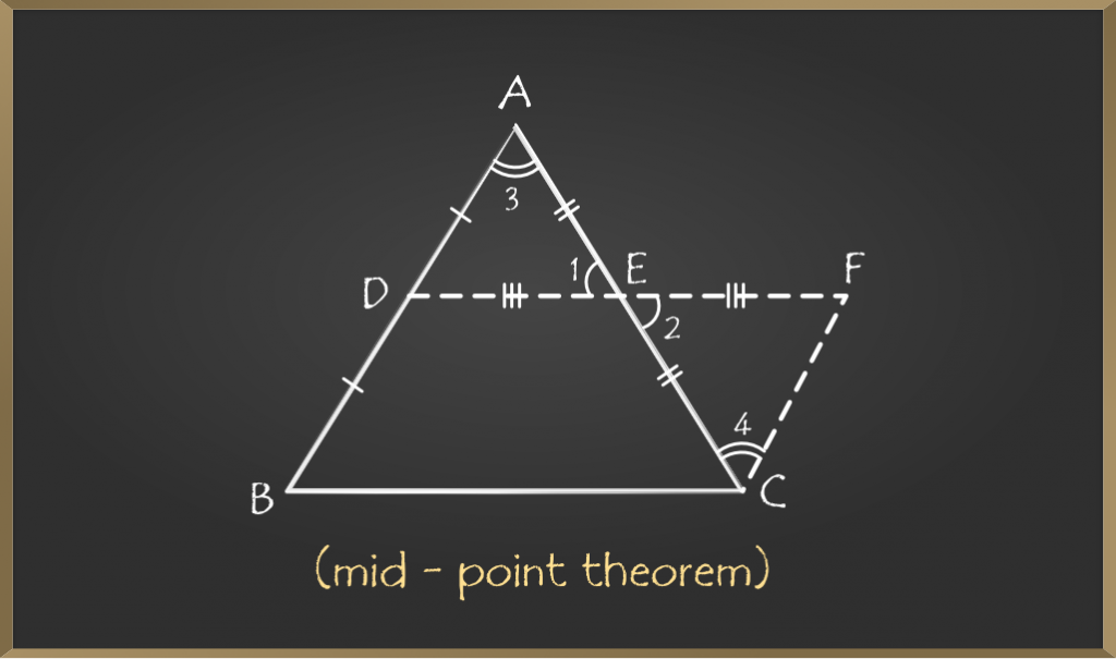mid-point-theorem4-2
