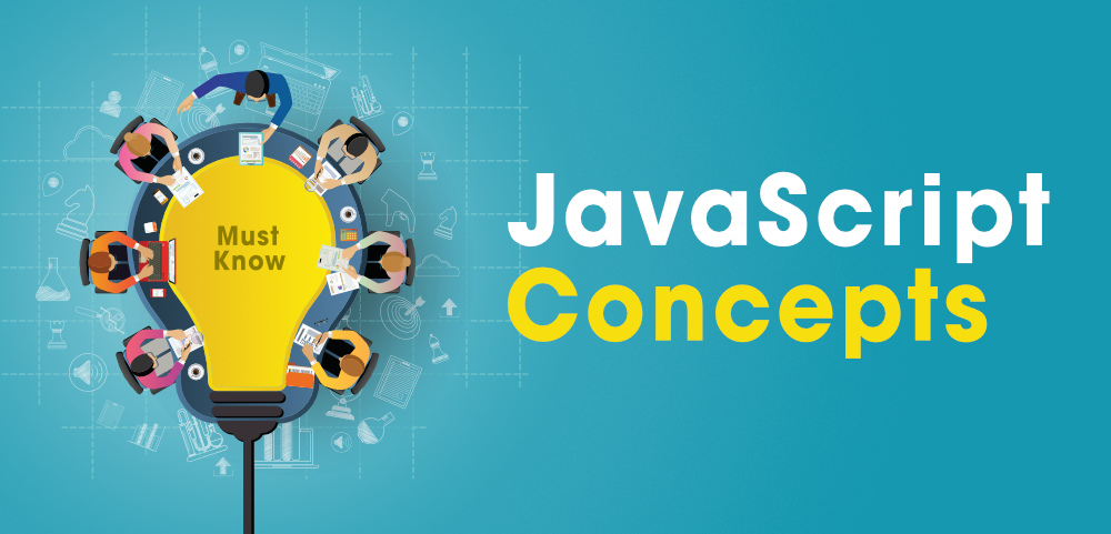 7-JavaScript-Concepts-That-Every-Developer-Must-Know