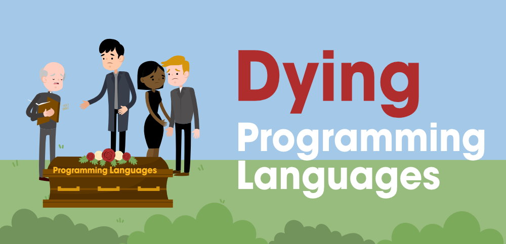 Top-Dying-Programming-Languages-in-2020