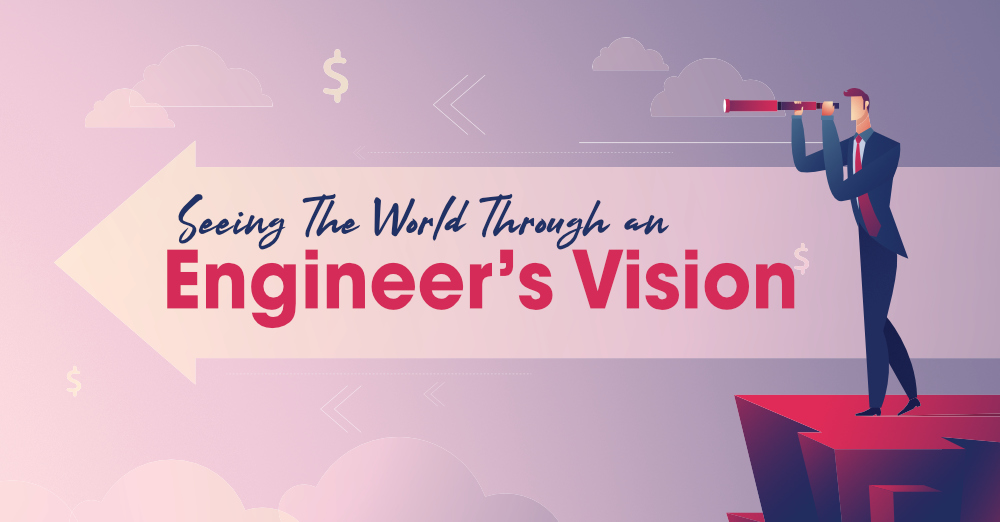 Seeing-The-World-Through-an-Engineer's-Vision