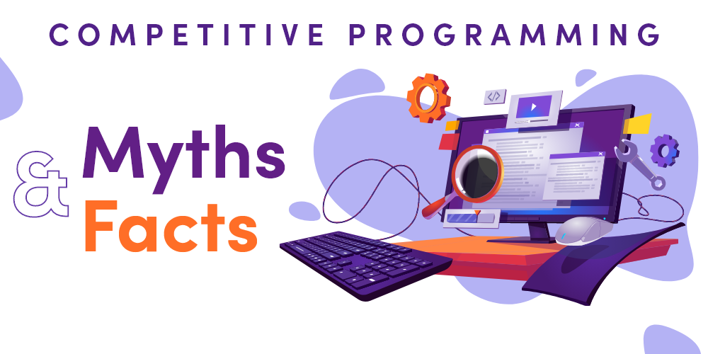 Competitive-Programming-Myths-and-Mind-Blowing-Facts
