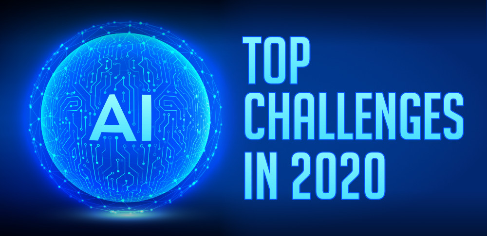 Top-Challenges-for-Artificial-Intelligence-in-2020