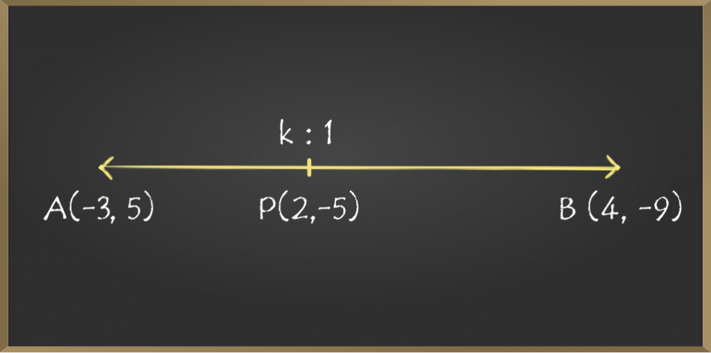 School-Learning-Division-of-Line-Segment-in-Given-Ratio-1