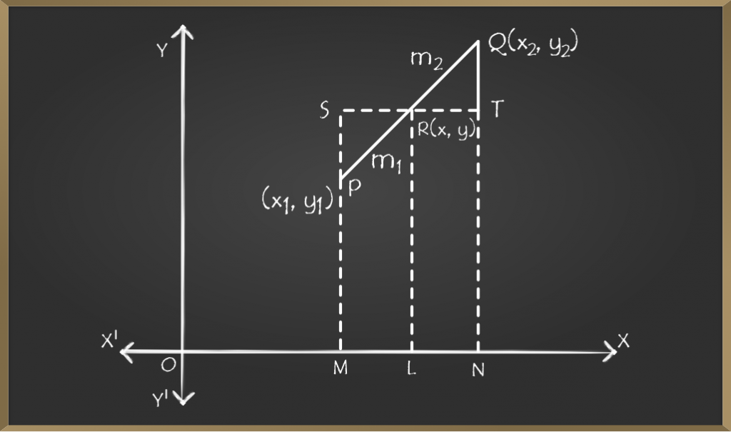 School-Learning-Division-of-Line-Segment-in-Given-Ratio-4-1