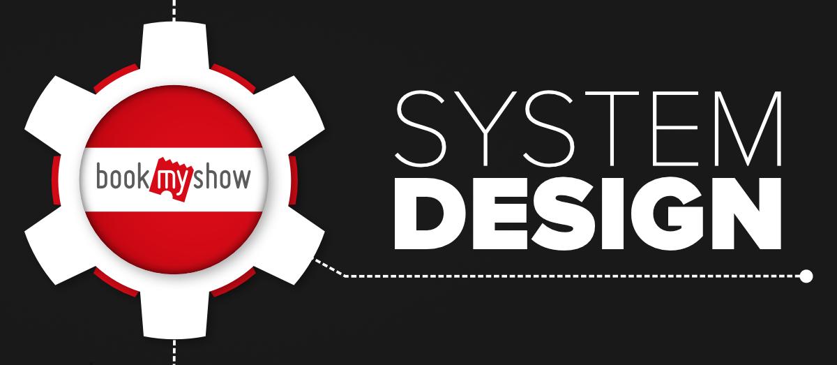 Design-BookMyShow-A-System-Design-Interview-Question