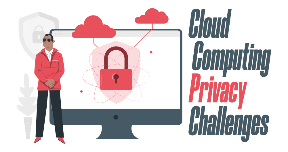 7-Privacy-Challenges-in-Cloud-Computing
