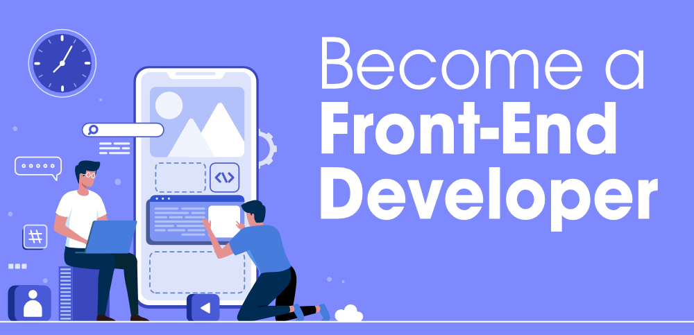 How-to-Become-a-Front-End-Developer-in-2020