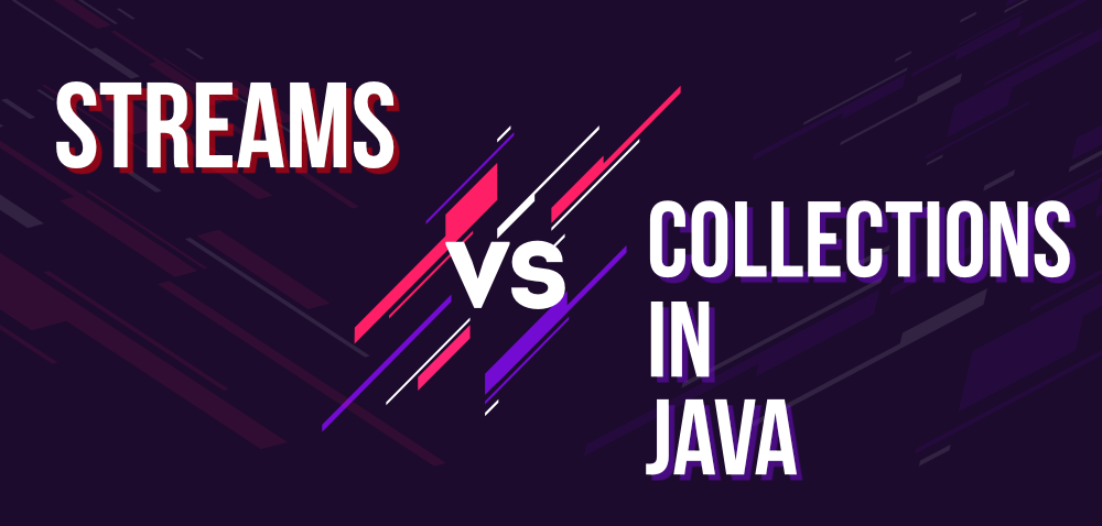 Difference-Between-Streams-and-Collections-in-Java