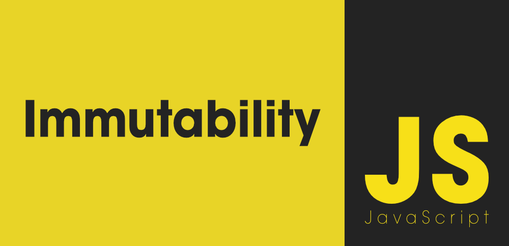 Why-is-Immutability-so-Important-in-JavaScript