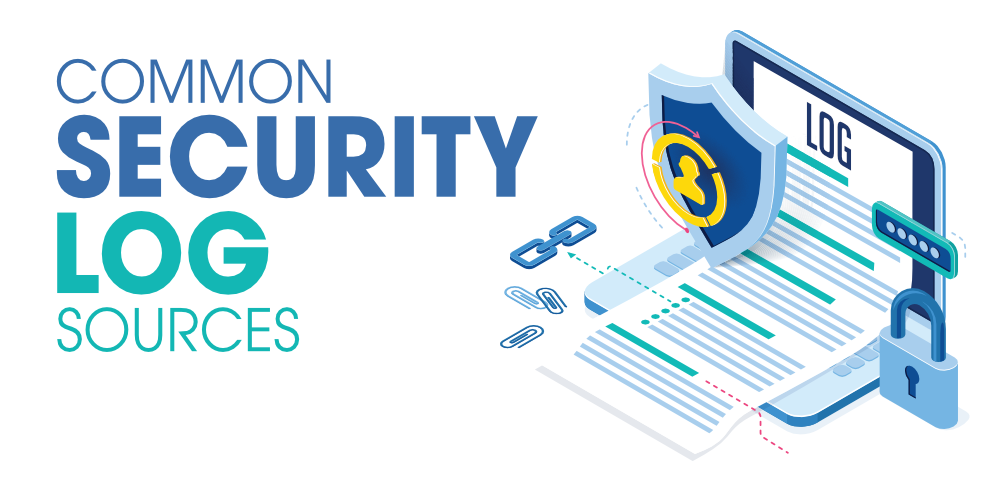 Top-9-Common-Security-Log-Sources