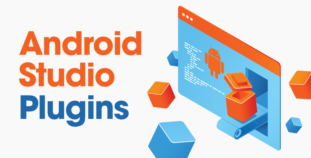 6-Most-Useful-Android-Studio-Plugins