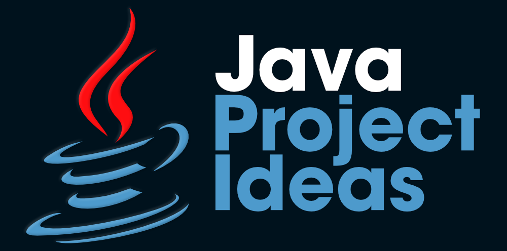 Top-7-Java-Project-Ideas-To-Enhance-Programming-Skills-–-Beginner-to-Advanced-Level
