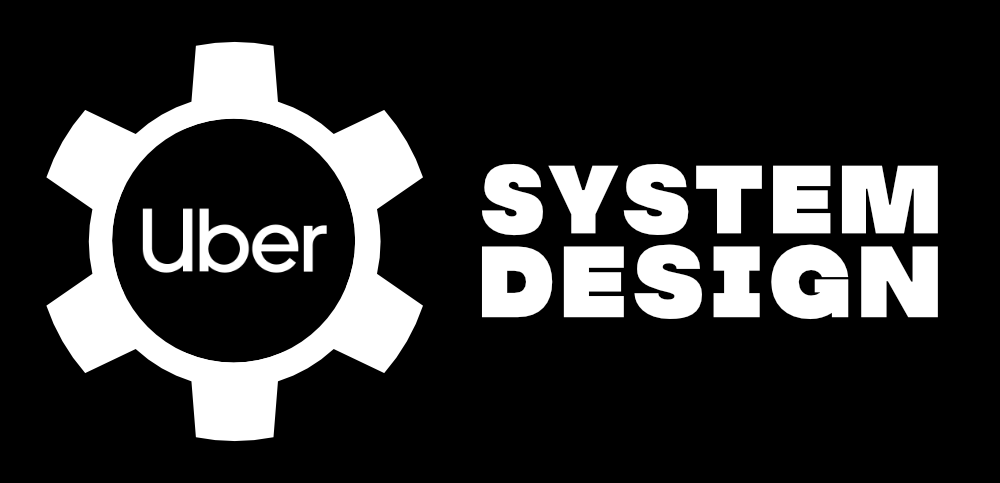 Uber-System-Design-Interview-Question
