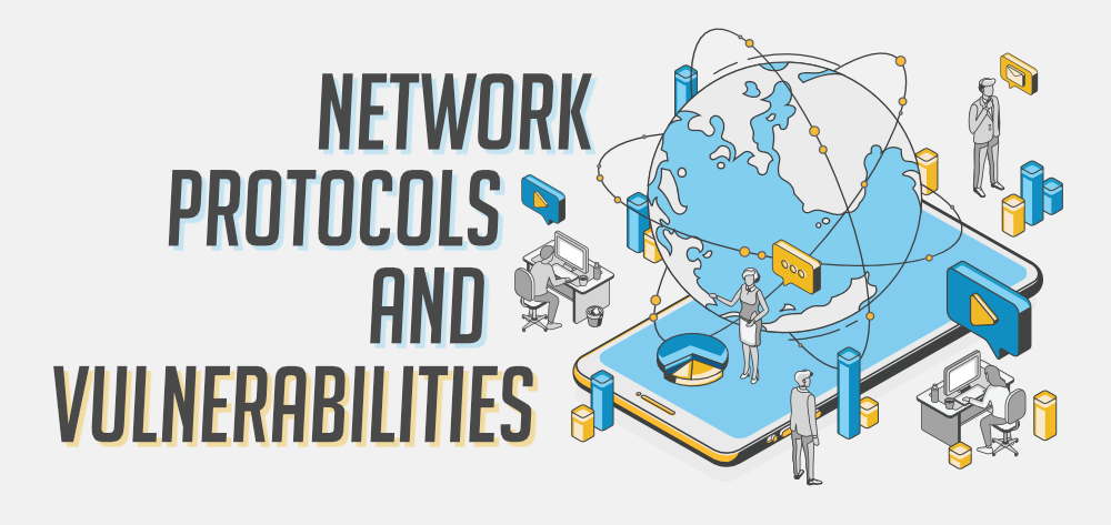 14-Most-Common-Network-Protocols-And-Their-Vulnerabilities