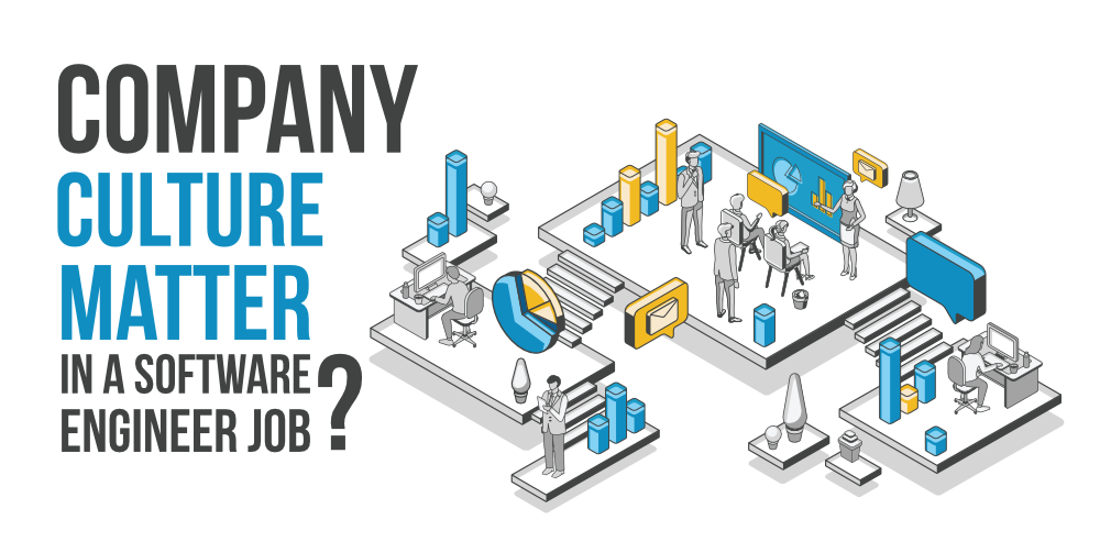 Does-Company-Culture-Matter-in-a-Software-Engineer-Job