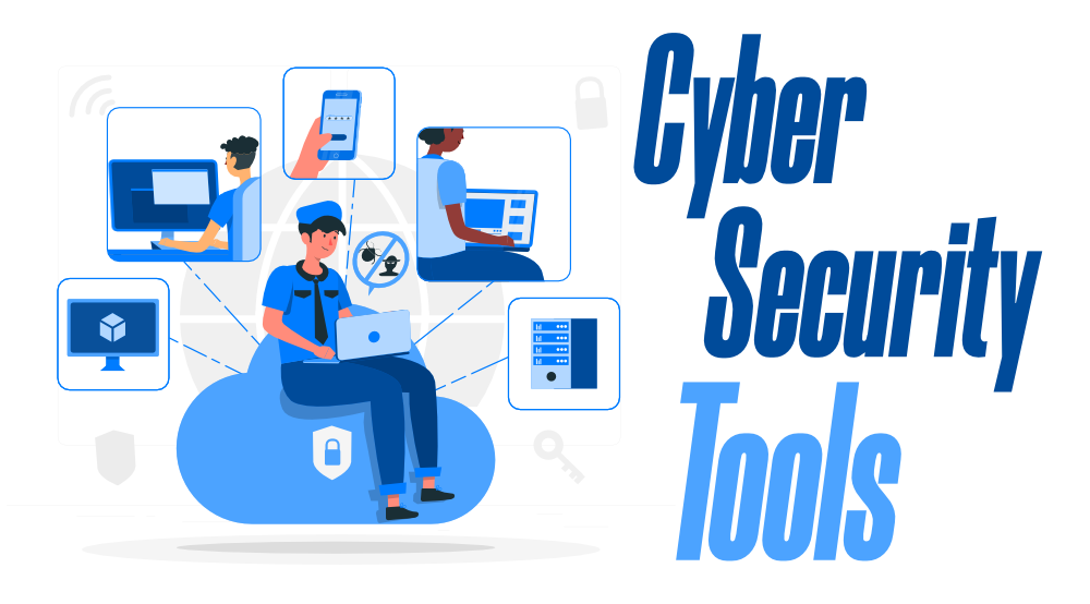 10-Major-Types-of-Enterprise-CyberSecurity-Tools