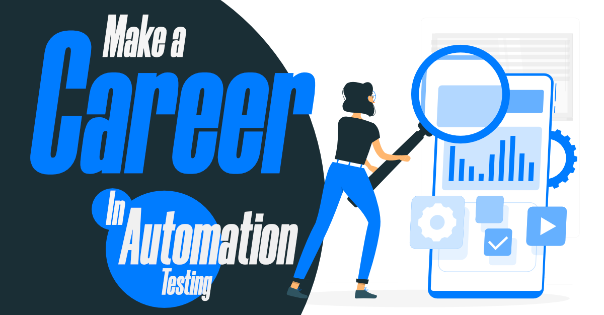 How-to-Make-a-Career-in-Automation-Testing