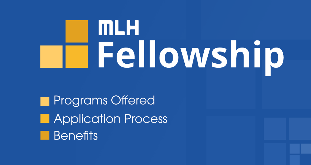 MLH-Fellowship-–-Programs-Offered-Application-Process-Benefits