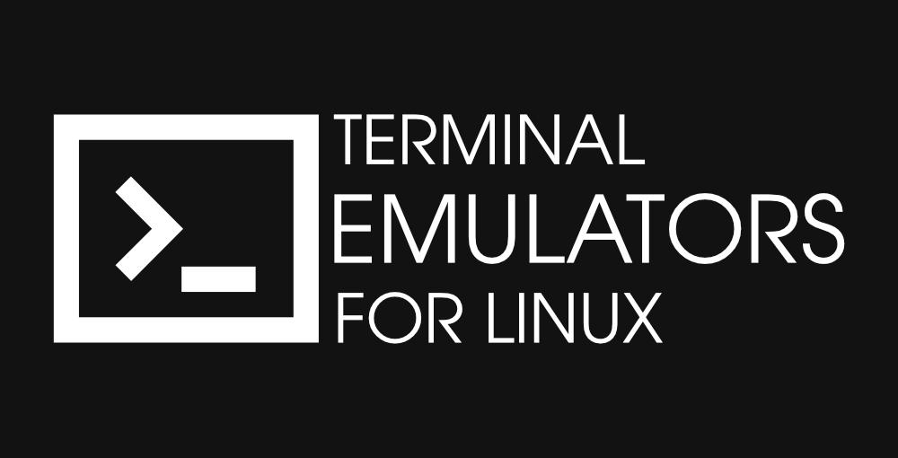 7-Best-Terminal-Emulators-For-Linux