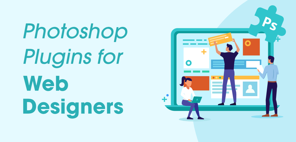 6-Most-Recommended-Photoshop-Plugins-for-Web-Designers