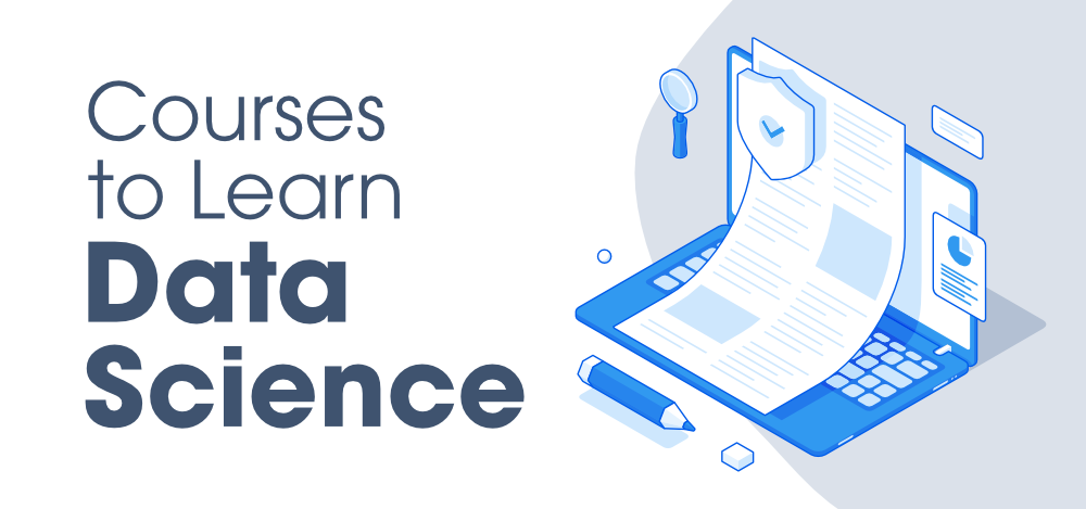 Best-Courses-to-Learn-Data-Science