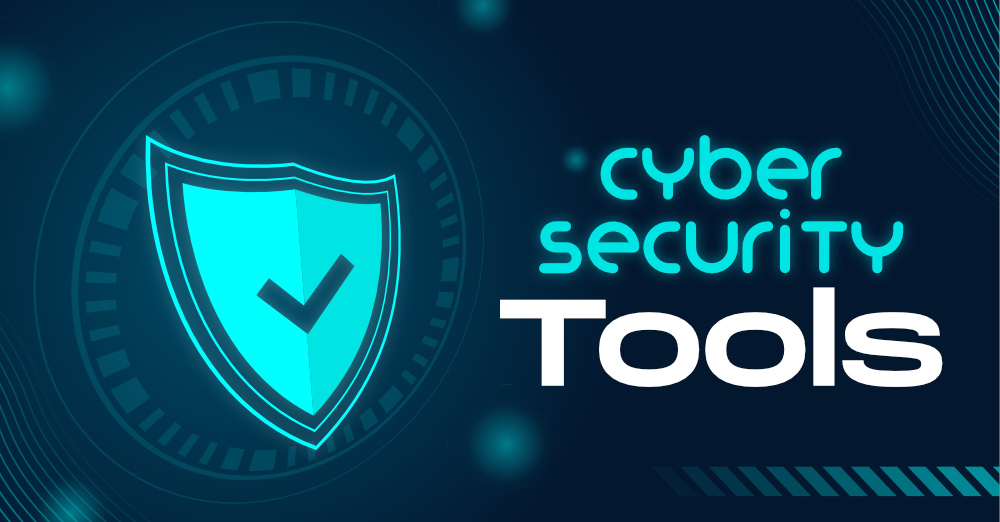 Top-10-Cybersecurity-Tools-That-You-Should-Know