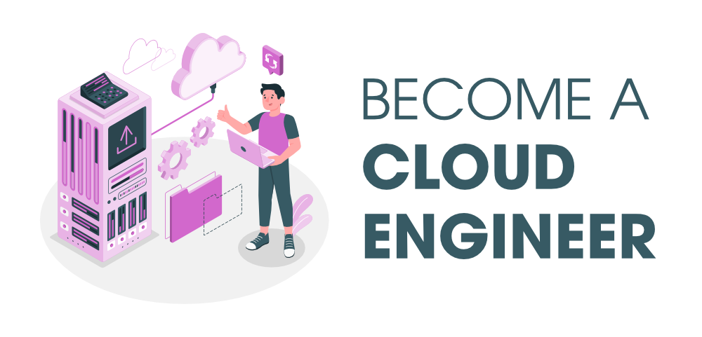 Skills-Required-to-Become-a-Cloud-Engineer
