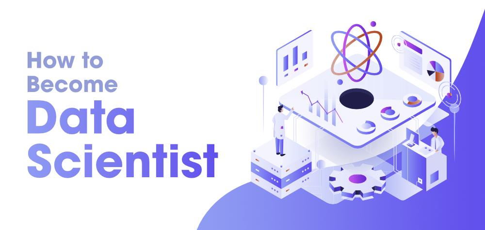 Data-Scientist-Roadmap