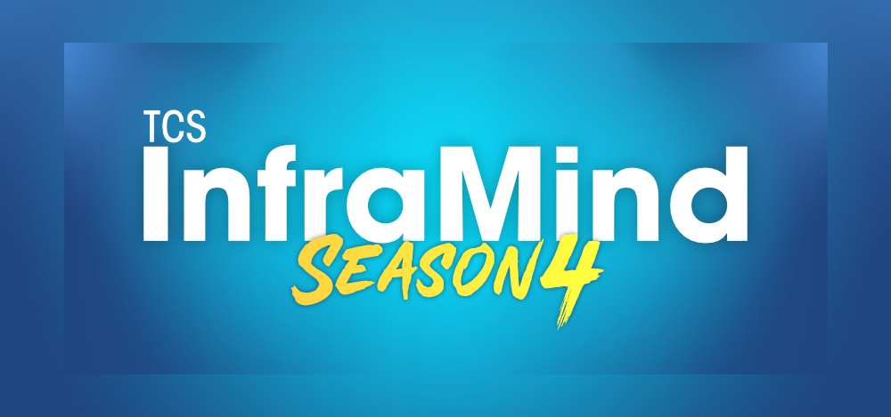 All-About-TCS-InfraMind-Season-4