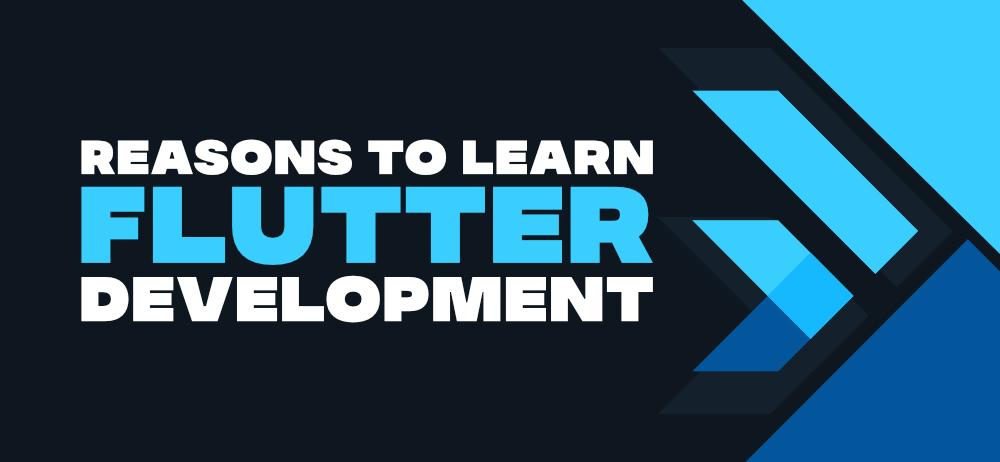 Top-5-Reasons-to-Learn-Flutter-Development