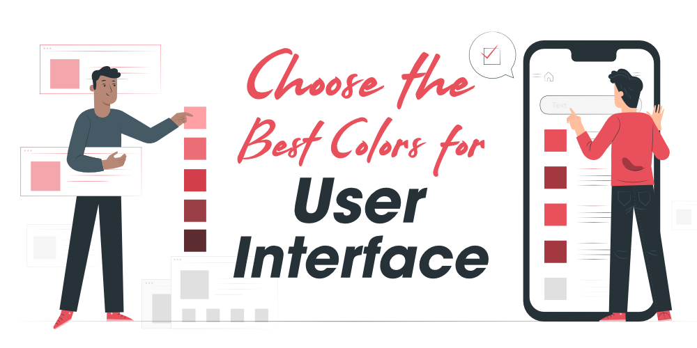 How-to-Choose-the-Best-Colors-For-The-User-Interface