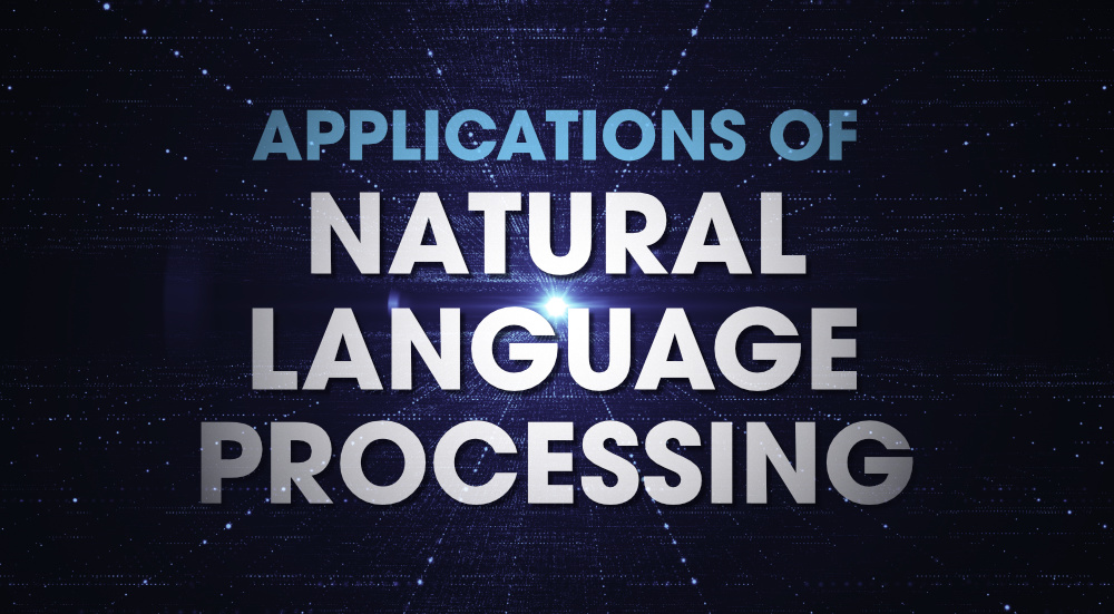Top-7-Applications-of-Natural-Language-Processing