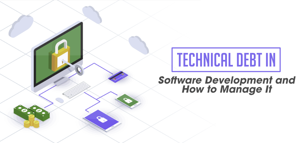 What-is-Technical-Debt-in-Software-Development-and-How-to-Manage-It