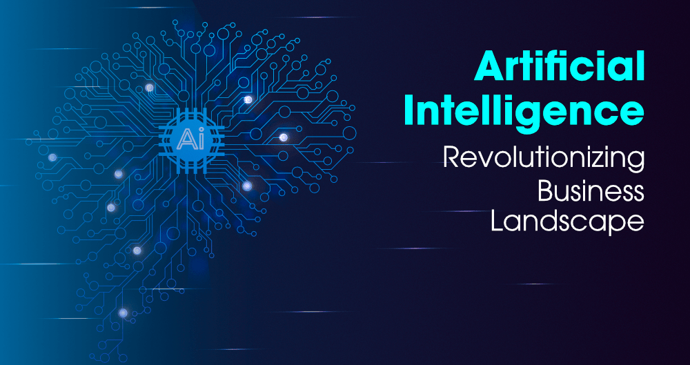 How-Artificial-Intelligence-is-Revolutionizing-the-Business-Landscape