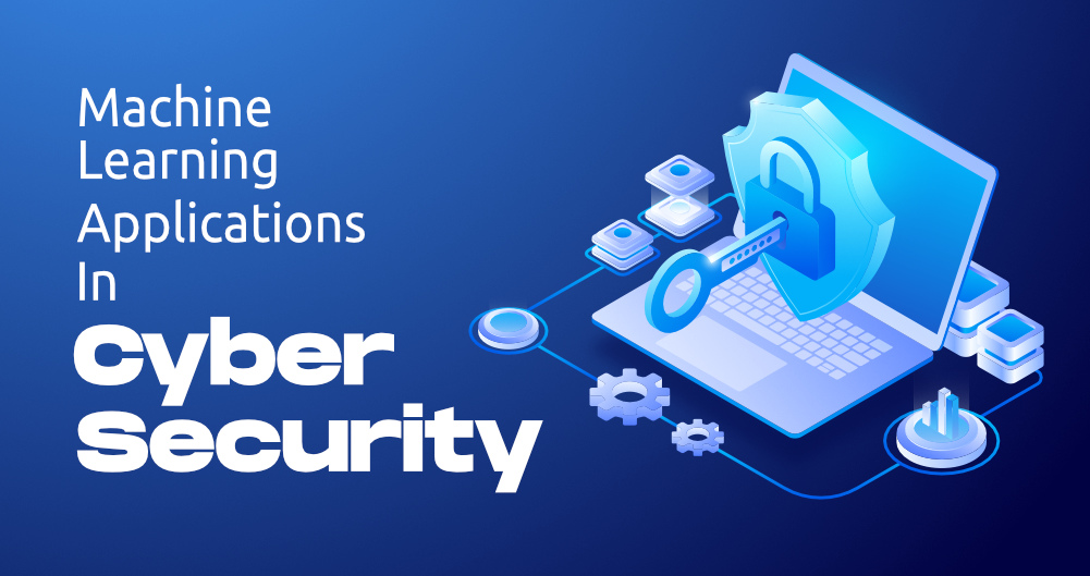 Top-5-Applications-of-Machine-Learning-in-Cyber-Security1