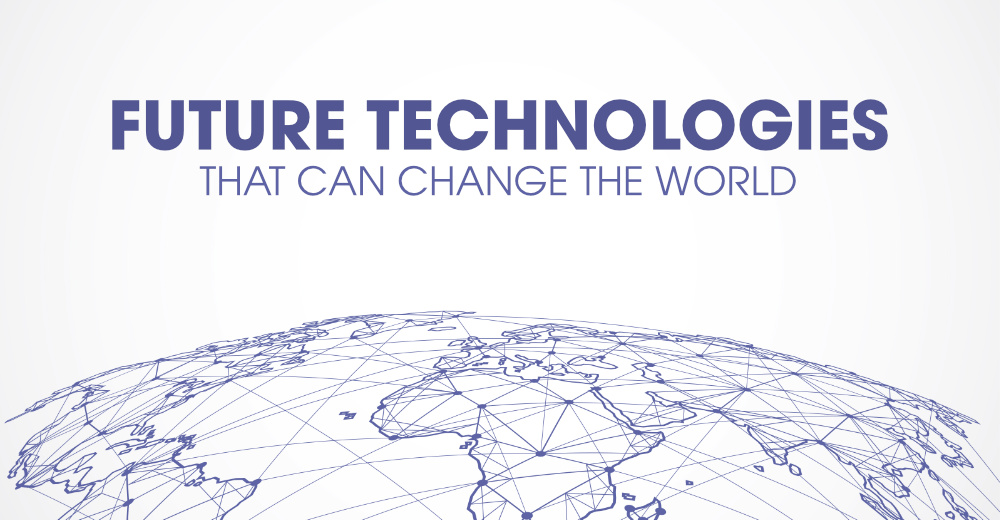 7-Future-Technologies-That-Can-Change-The-World
