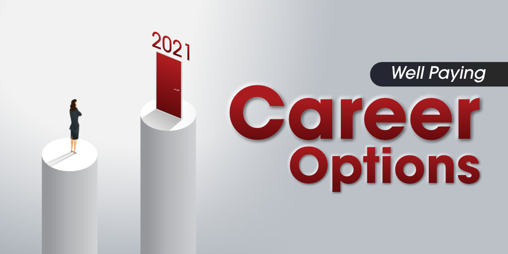 7-Most-In-Demand-and-Well-Paying-Career-Options-For-2021
