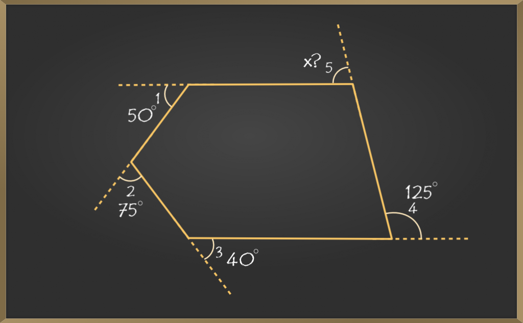 Exterior-Angles-2