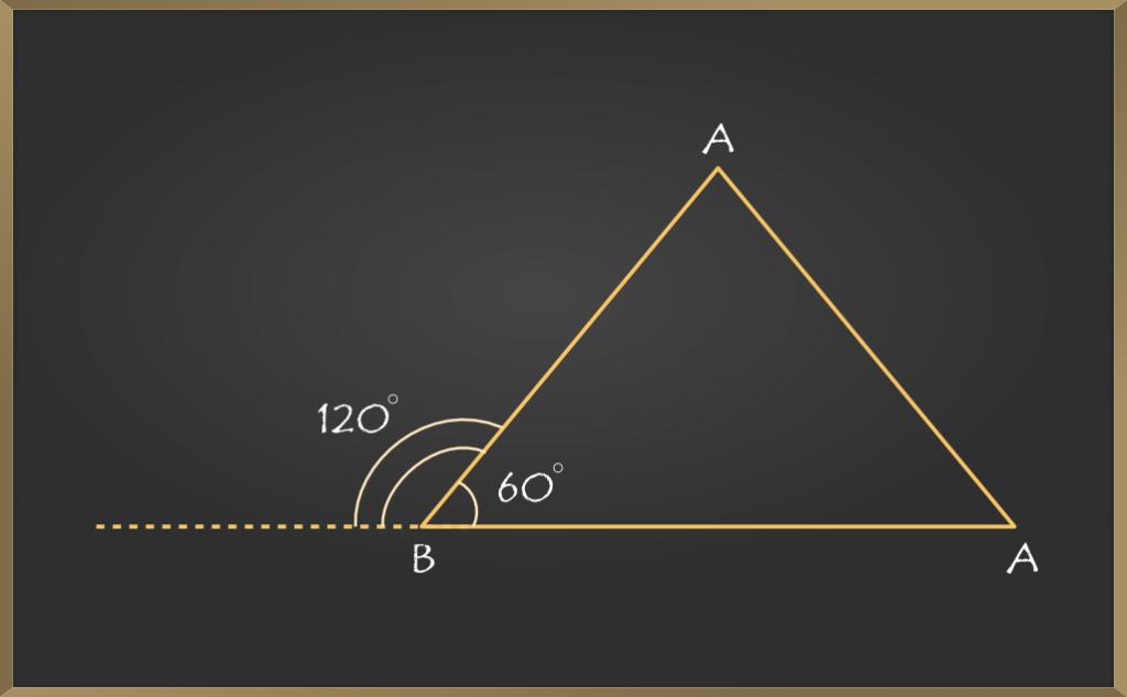 Exterior-Angles-3