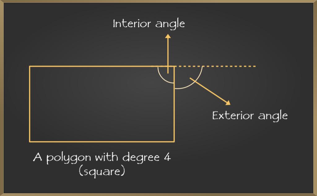 Exterior-Angles-4
