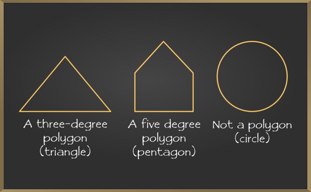 Exterior-Angles-5