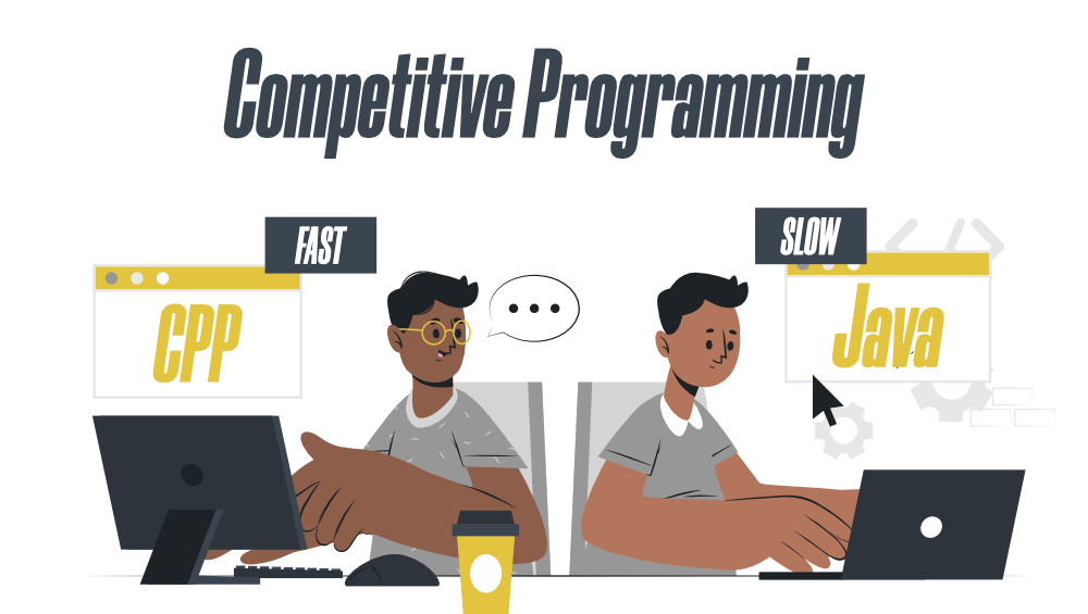 Why-Java-Language-is-Slower-Than-CPP-for-Competitive-Programming