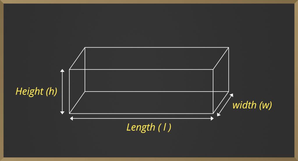 Volume-and-Capacity-5-min