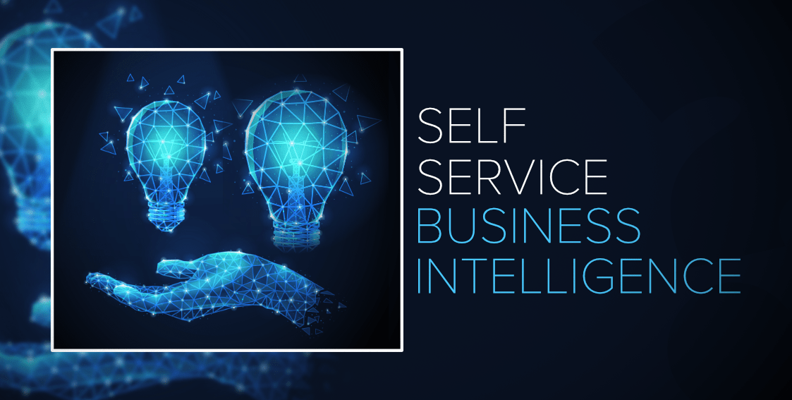 What-is-Self-Service-Business-Intelligence