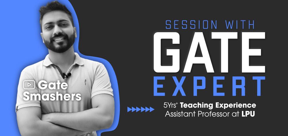 Session-With-GATE-Expert-Mr.-Varun-Singla