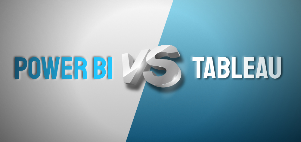Power-BI-vs-Tableau-Top-5-Key-Differences-That-You-Should-Know