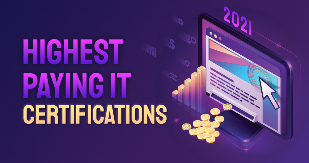 Top-10-Highest-Paying-IT-Certifications-for-2021