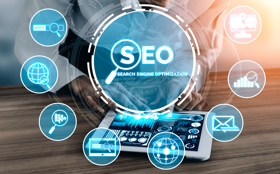 How to Become an SEO Expert? - GeeksforGeeks